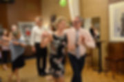 TC_Dance_Club_-_Appleton_19.JPG