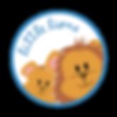 LL-Logo-Insignia-PATH-01.png
