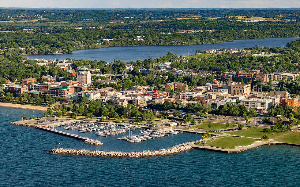 Downtown Traverse City Aerial 2000 px (1).jpg