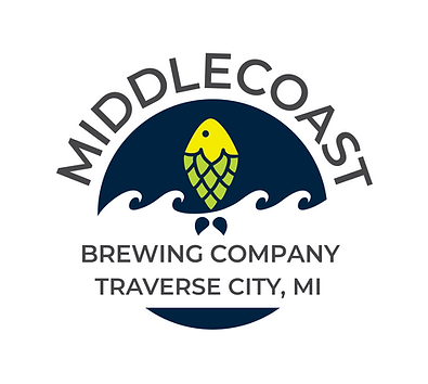 MiddleCoast_Logo_circle_round.png