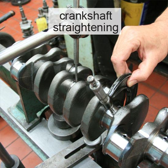 Cylinder Head Welding Rod: Kubota Remanufactured Engine Parts, Fuel Pumps, Injectors