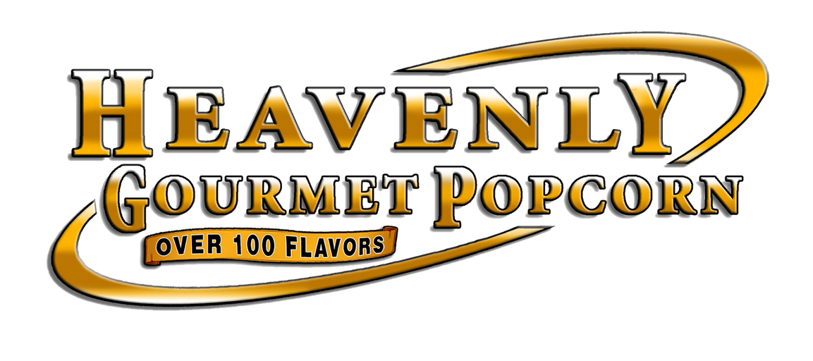 Heavenly Gourmet Popcorn Privacy Policy Wix