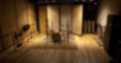 studio di registrazione roma studio 8 pno iodice produzione musicale