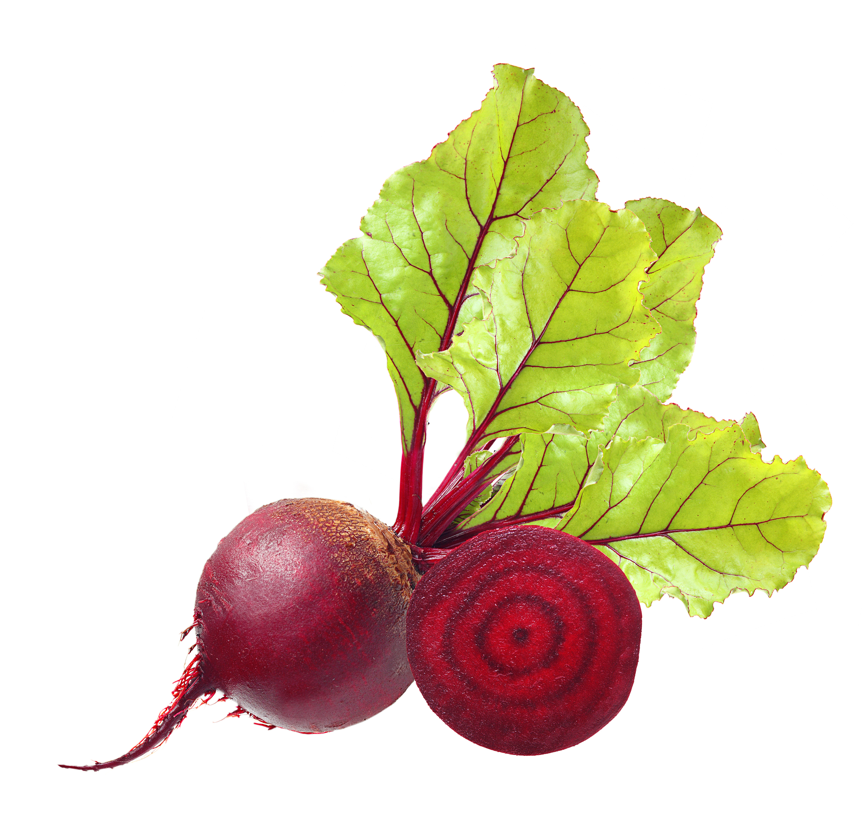 Beetroot juice improves intermittent exercise and ...