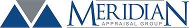 Meridian Logo_Side Triangles2b.jpg
