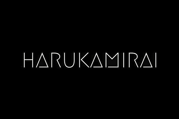 Harukamirai Official Site ハルカミライ
