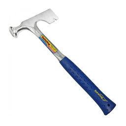 Estwing Big Blue Framing Hammer
