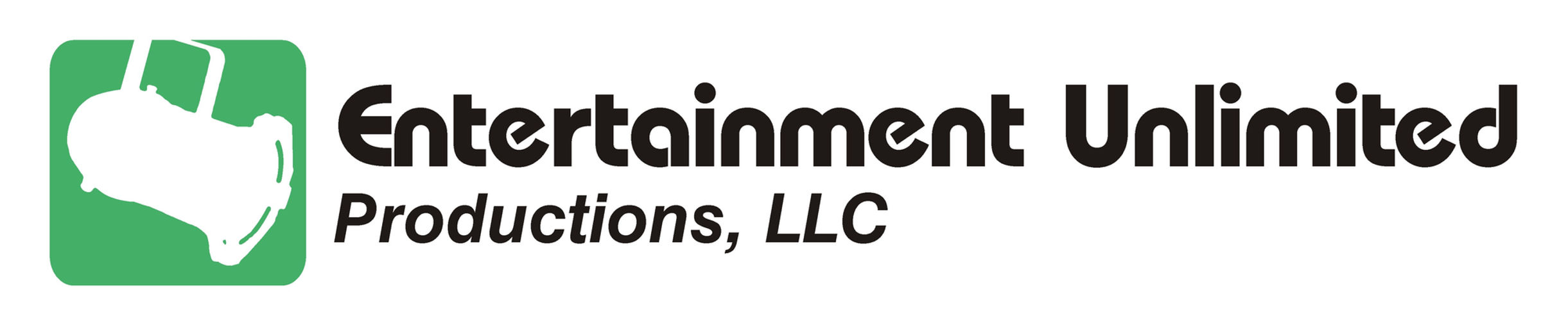 Entertainment unlimited pa system lighting plattsburgh for Home designs unlimited llc