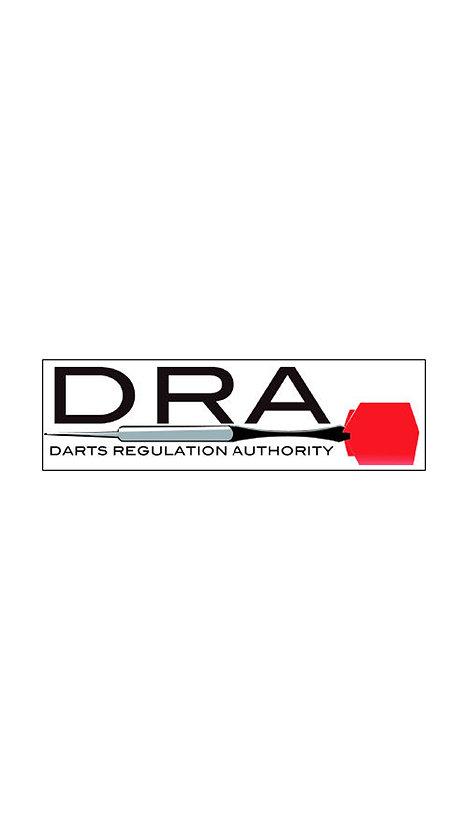 DRA logo for Site New 2020.jpg