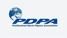 PDPA-HD-LOGO-4-Website_edited.jpg