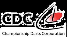 cdc-logo-2.png