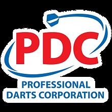 PDC logo full colour.png