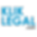 cropped-logo-Klik-Legal-Final-2-02.png