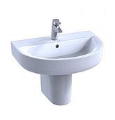 Miscelatori sanitari dolomite gemma 2 prezzi 70x90 - Sanitari bagno dolomite prezzi ...