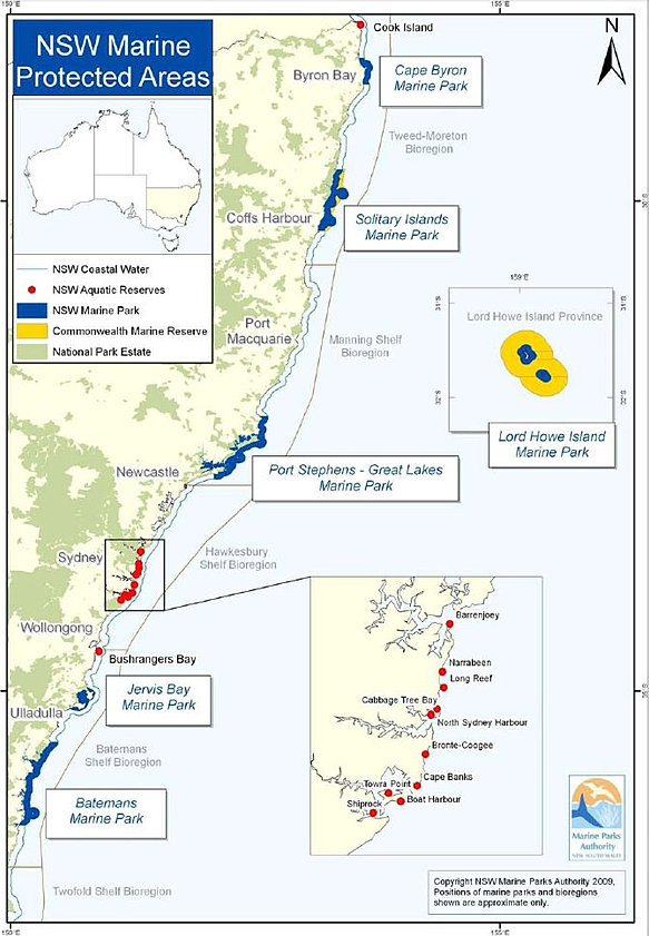 marine parks Marine parks the bahamas are an archipelago of 700 islands and 2000 cays spread across 5000 miles 2 (13 000 km 2) of tropical water research is trying to determine if dispersing marine larvae connect these widely separated islands or whether each island has genetically isolated populations of the same species.