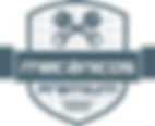 Logo Tipo Premium Corel_edited.png