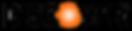 discover-logo-png-transparent-pngpix-259