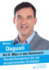 fdp_krw2020_remo_daguati_plakat_F4.jpg