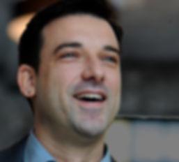 Remo Daguati FDP Die Liberalen Eigentum schützen