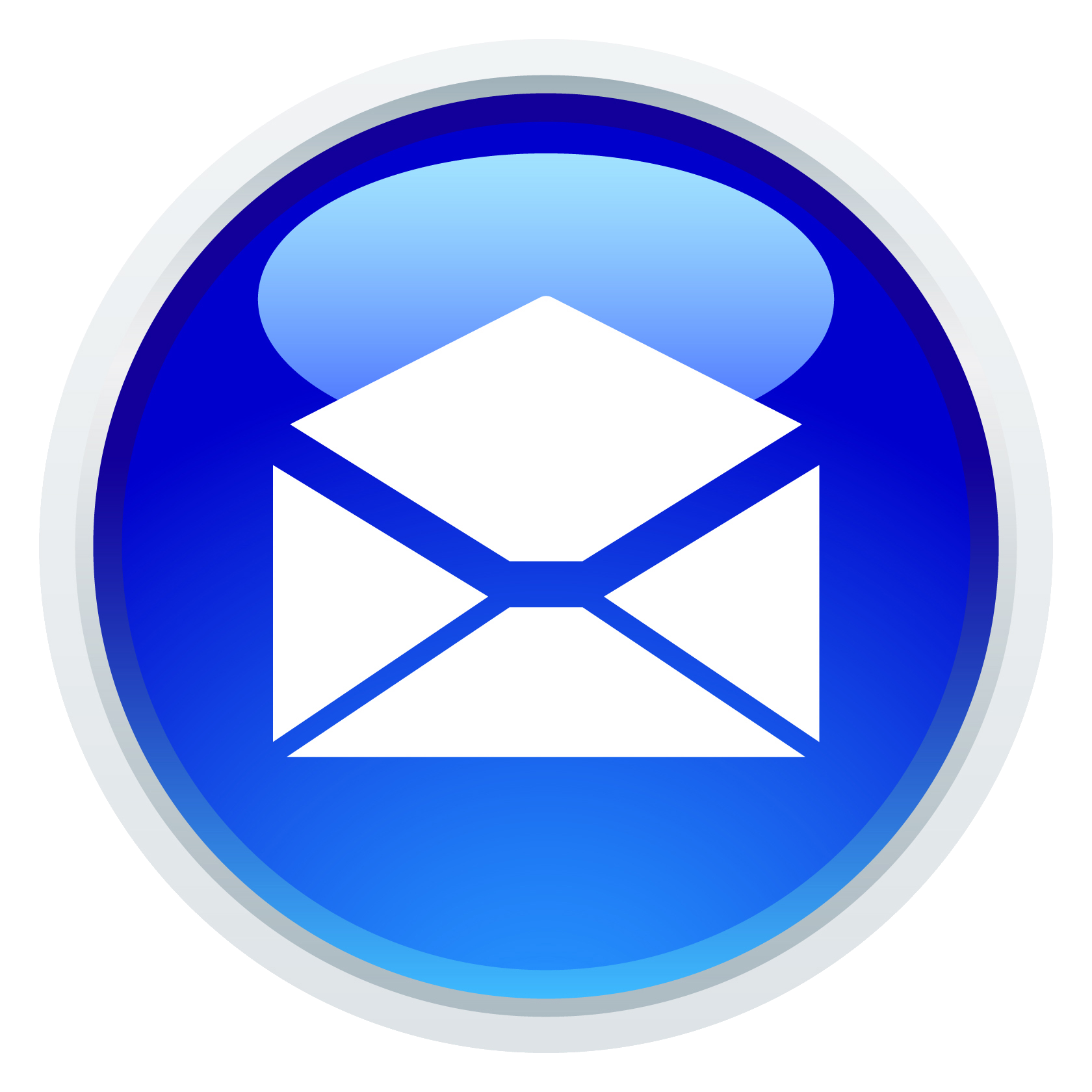 phone and email logo png wwwimgkidcom the image kid