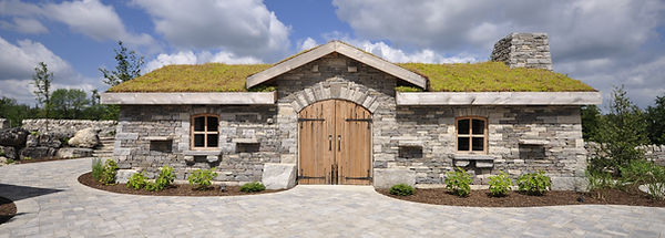 Stone Stable, Special Events Centre, Wedding, Meeting