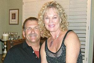 Dave & Terri LeBeau