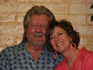 Tom & Sherry Green