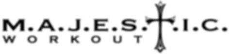 White Logo w_ Workout_CROP.jpg
