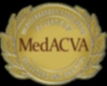 MedACVA nobackground.png