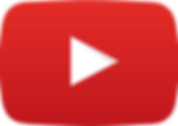 YT_Icon_2015.png