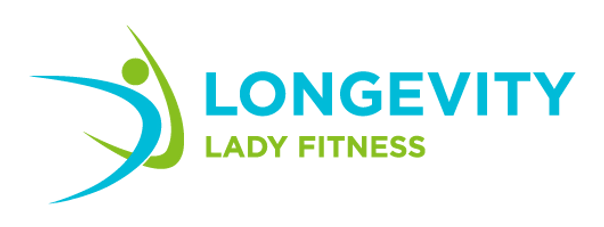 Image result for longevity ladies fitness & spa