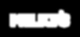 Milkys_Logotype-01_ab133ef5-a64e-4a86-a6