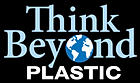 Think Beyond Plastic