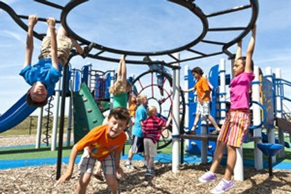 More Play Or More Academics For >> More Playtime For Better Academic Achievement