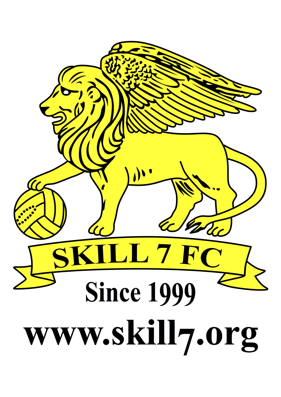 skill 7