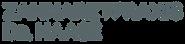 logo_schrift_haase.png