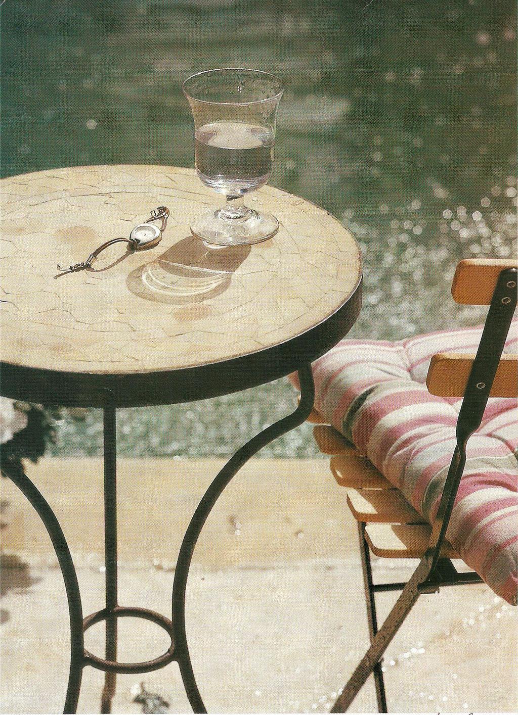 Sleeping company muebles y decoracion palma de mallorca - Muebles baratos palma de mallorca ...