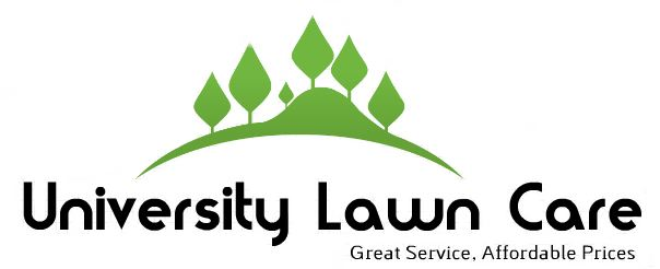 University Lawn Care Ottawa Lawn Care Affordable Lawn