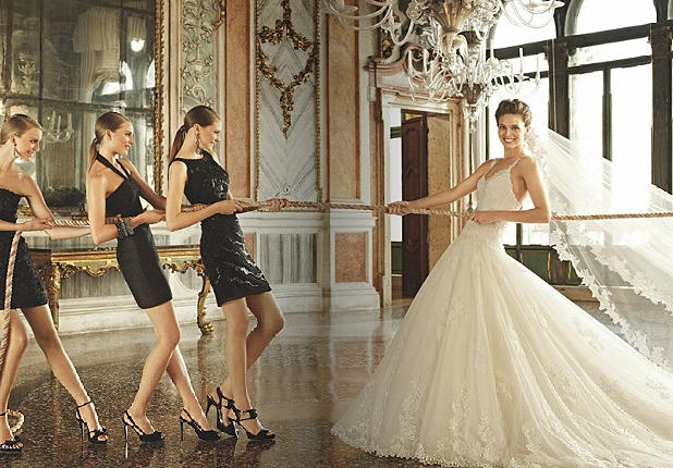 Used Wedding Dresses Vancouver Canada 97
