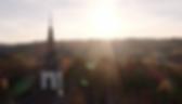 Screen Shot 2020-05-28 at 11.27.00 PM.pn