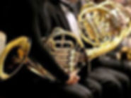 french horn lessons preston suburbs northern