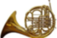 french horn lessons preston northern suburbs melbourne