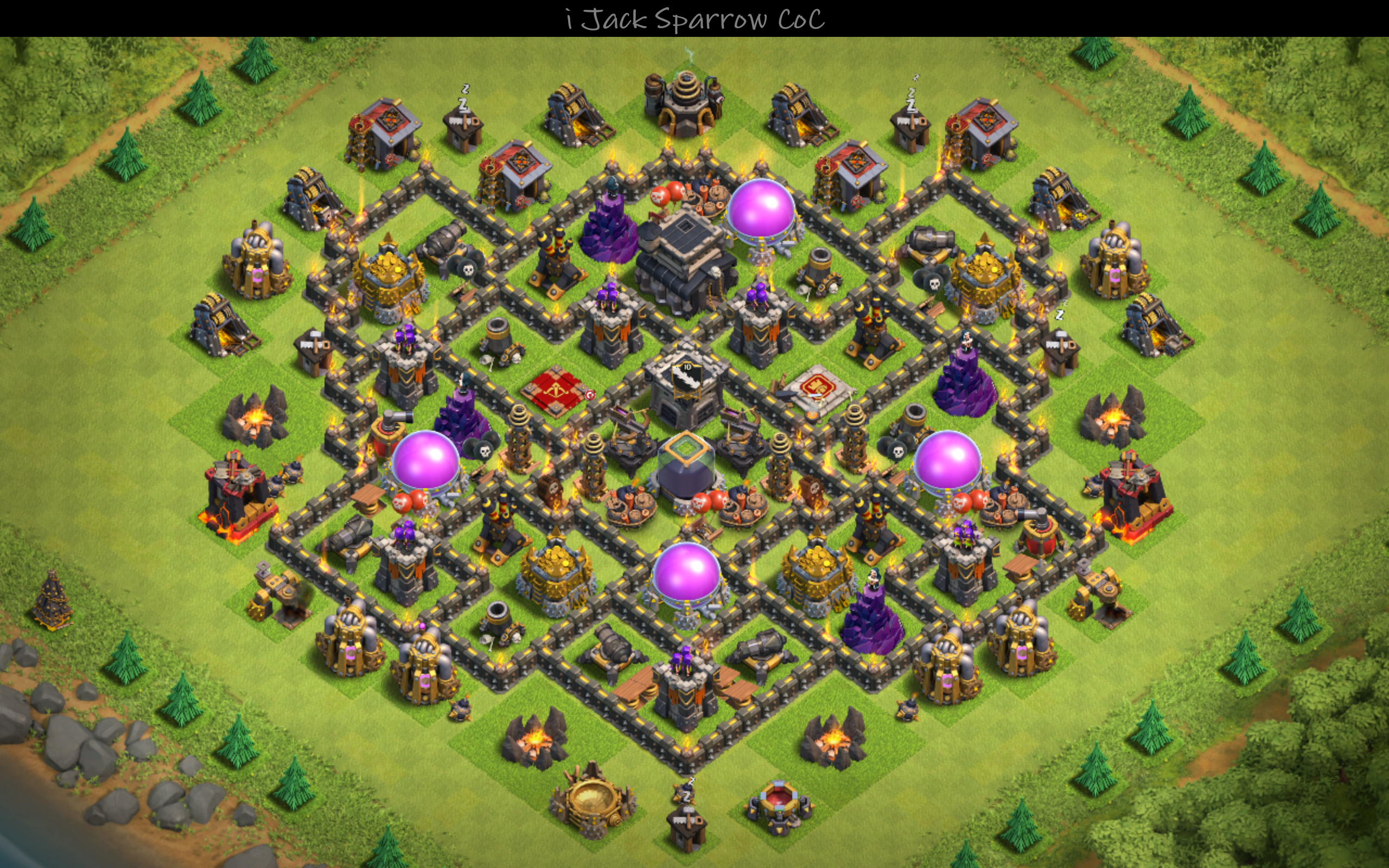 town hall 9 farming base   th9 protecting gold elixir sep 25 2016 bases amp strategies   i jack