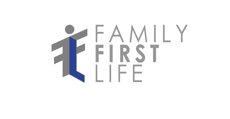 Contact Us - Family First Life - 19.7KB