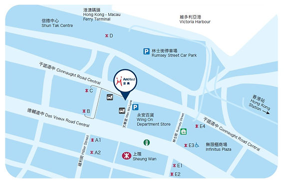 map_sw.jpg