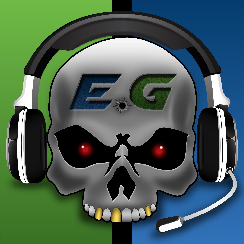 Elite Gamer Birthday Parties Gaming Lounge