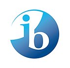 ib-world-school-logo-2-colour-rev-tb.png
