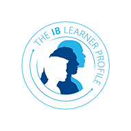 learner-profile-logo-en.png