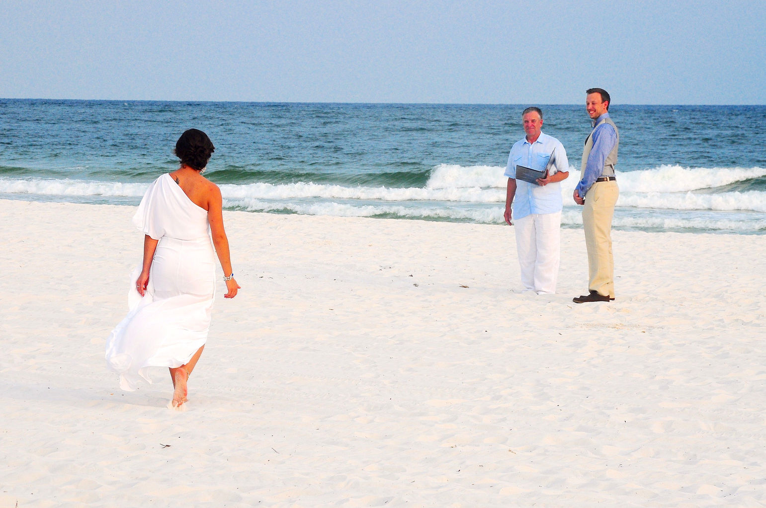 Shannonography Gulf Coast Destination Beach Wedding Photography