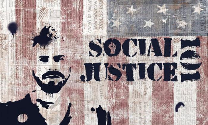 Social_Justice_101_WEB.jpg
